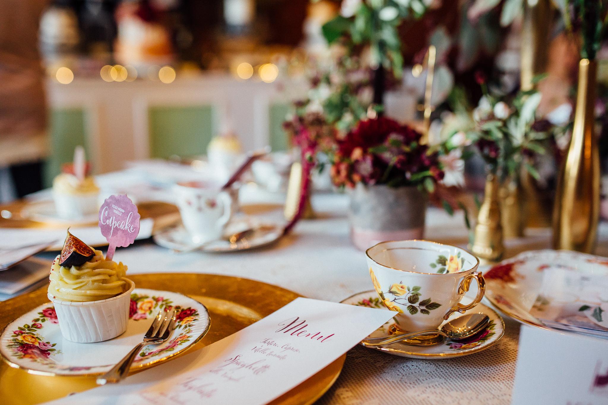 Tatsaechlich Liebe_Hochzeitsmesse_01