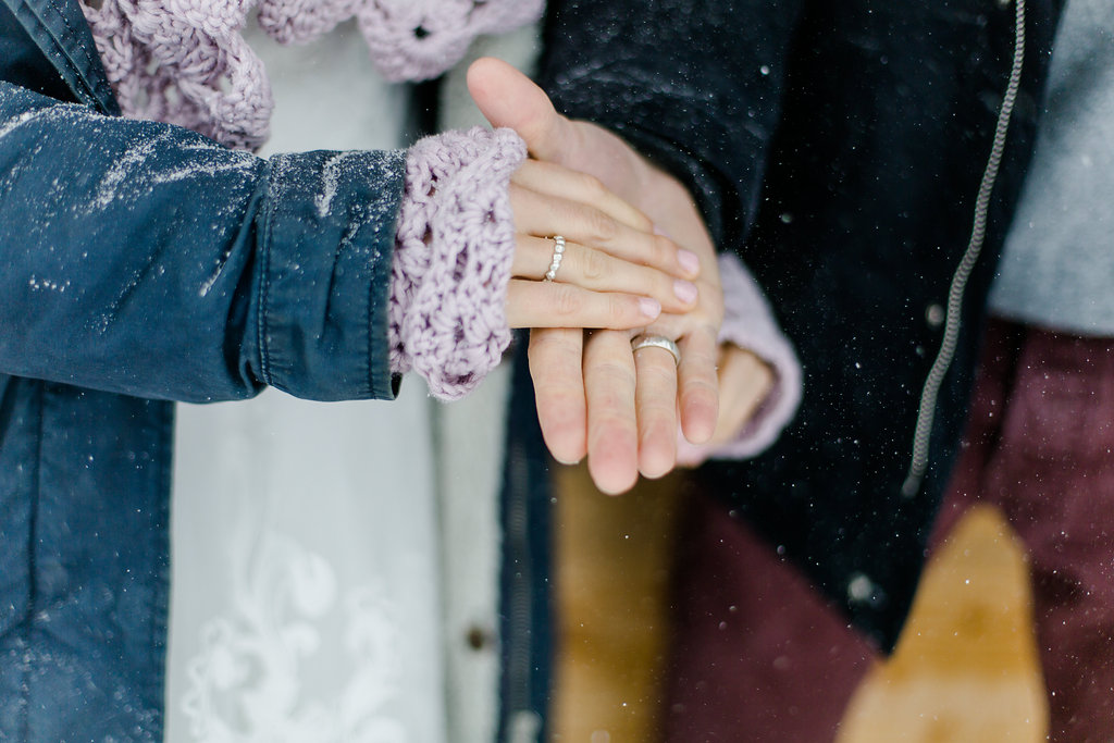 winter-elopement_jkfotografie-103