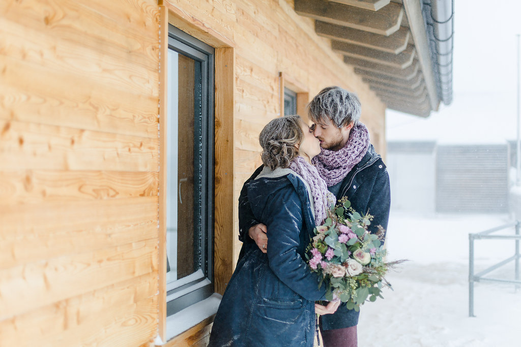 winter-elopement_jkfotografie-114