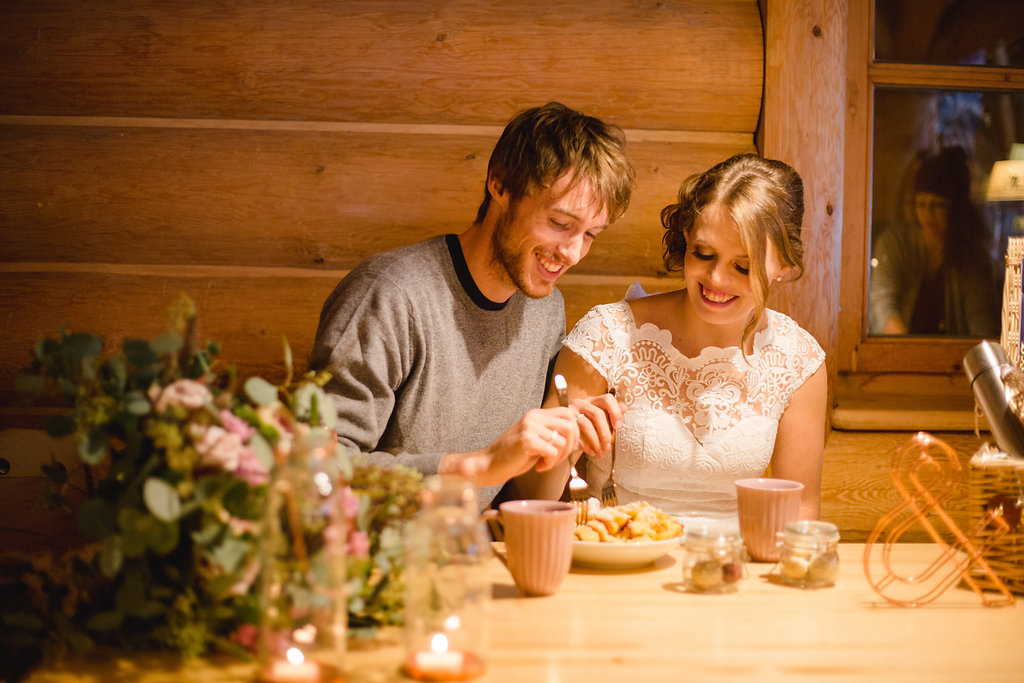 winter-elopement_jkfotografie-121