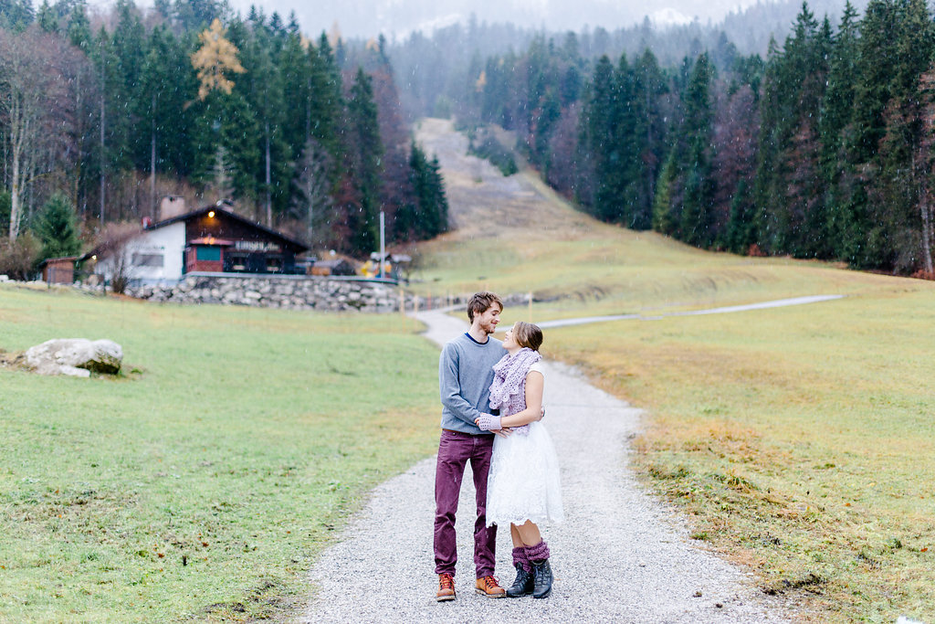 winter-elopement_jkfotografie-167