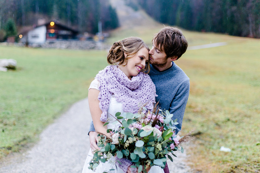winter-elopement_jkfotografie-204
