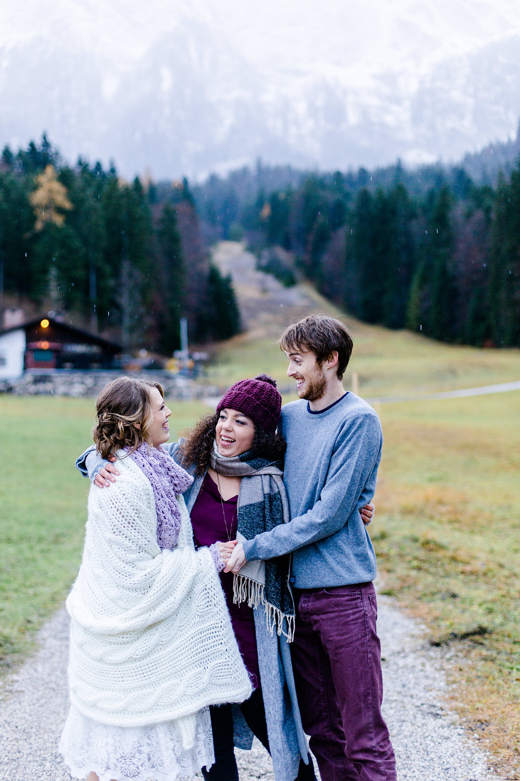 winter-elopement_jkfotografie-215