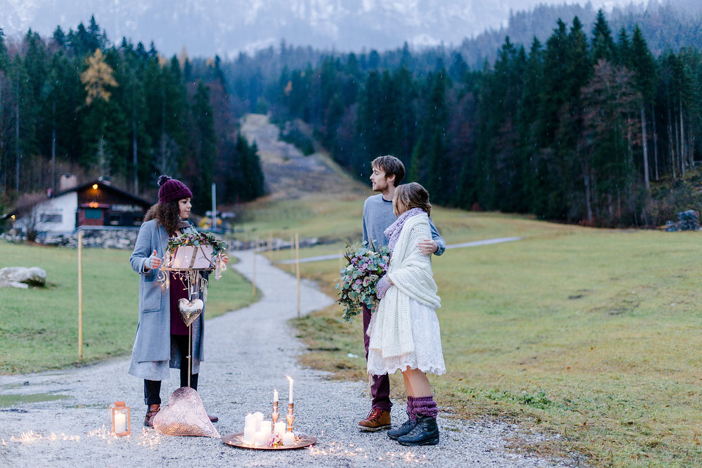 winter-elopement_jkfotografie-225