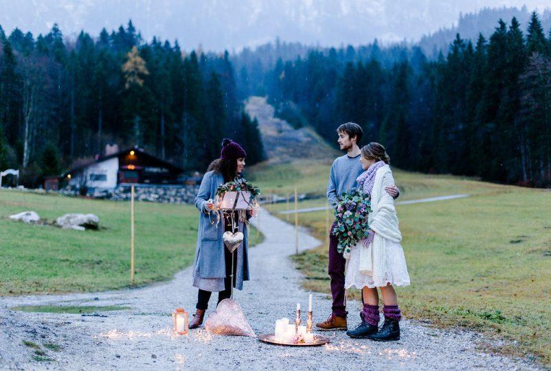 winter-elopement_jkfotografie-248