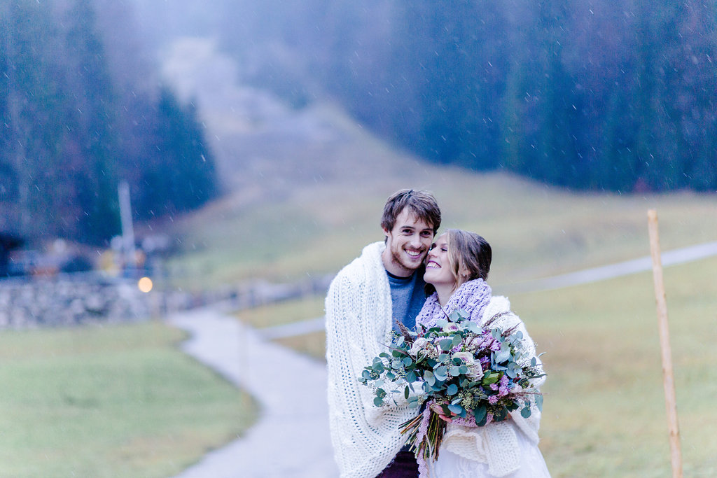winter-elopement_jkfotografie-271