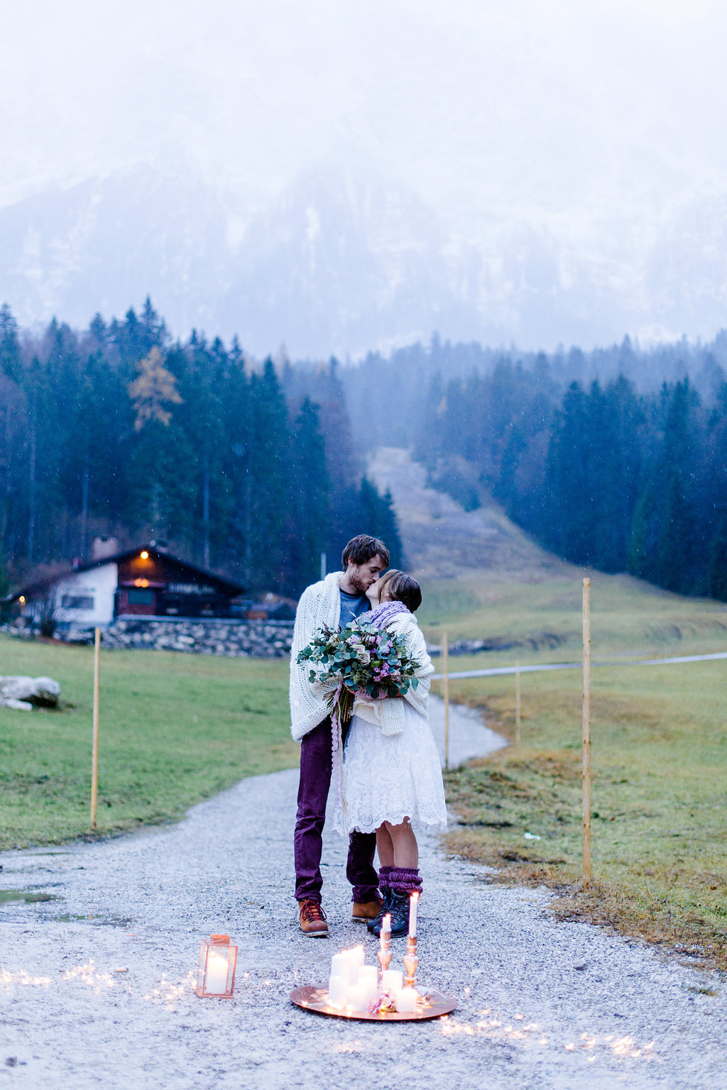 winter-elopement_jkfotografie-274