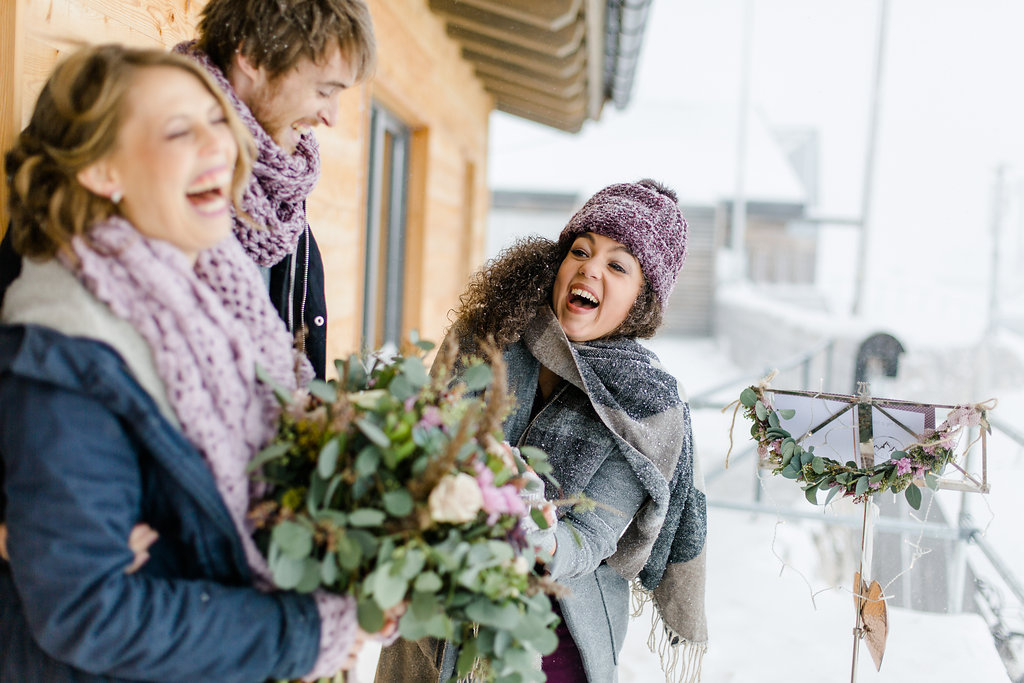 winter-elopement_jkfotografie-90