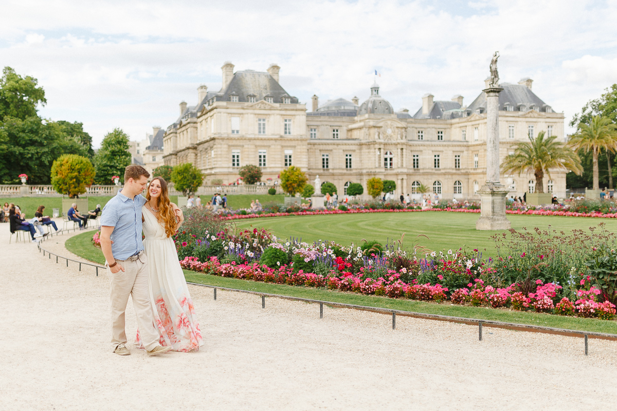 irinaundchris_elopement_honeymoon_paris_009