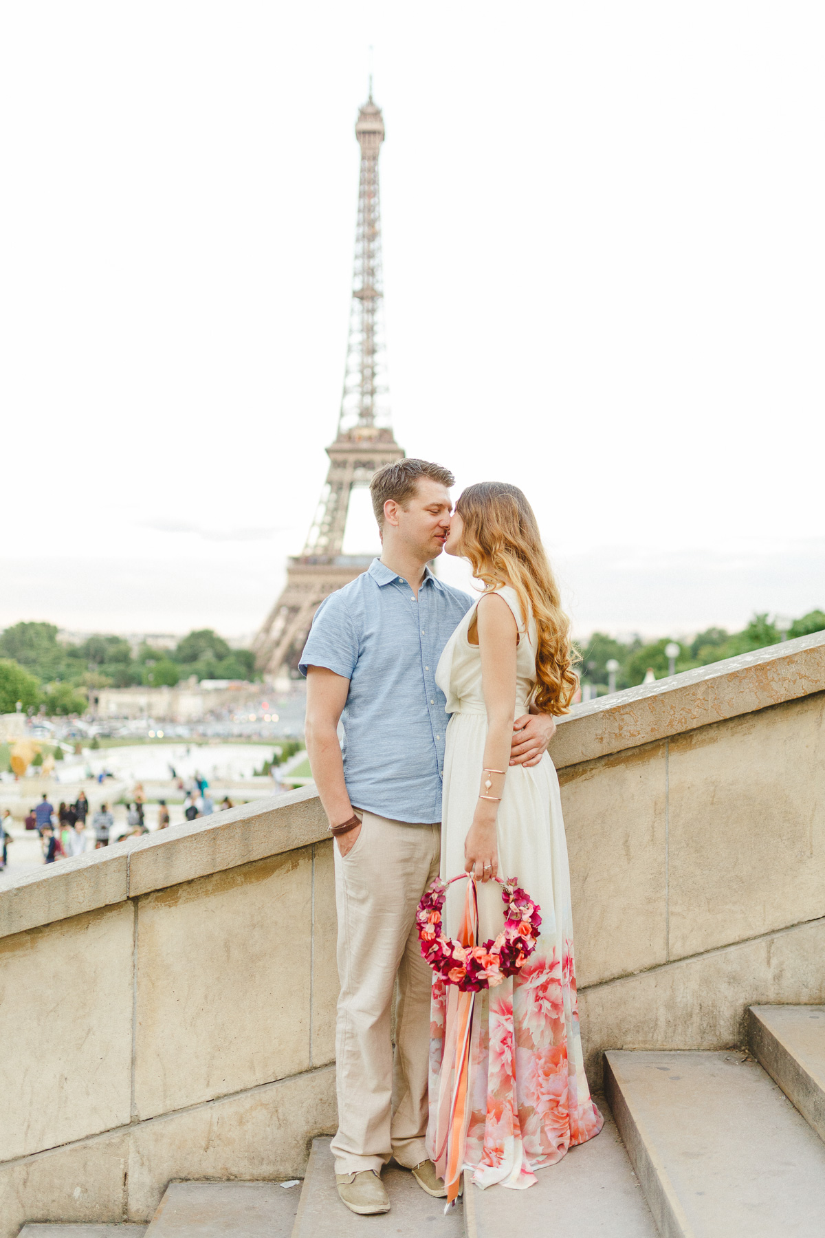 irinaundchris_elopement_honeymoon_paris_022