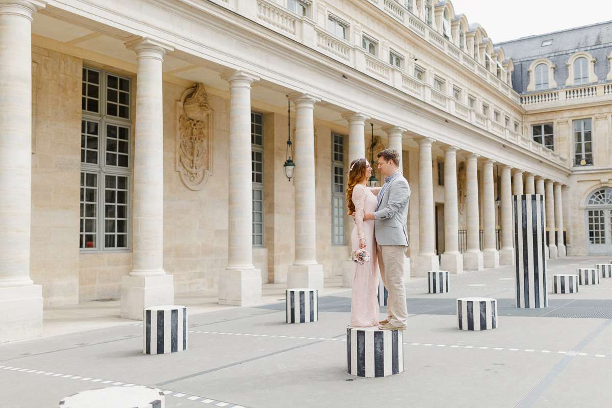 irinaundchris_elopement_honeymoon_paris_059