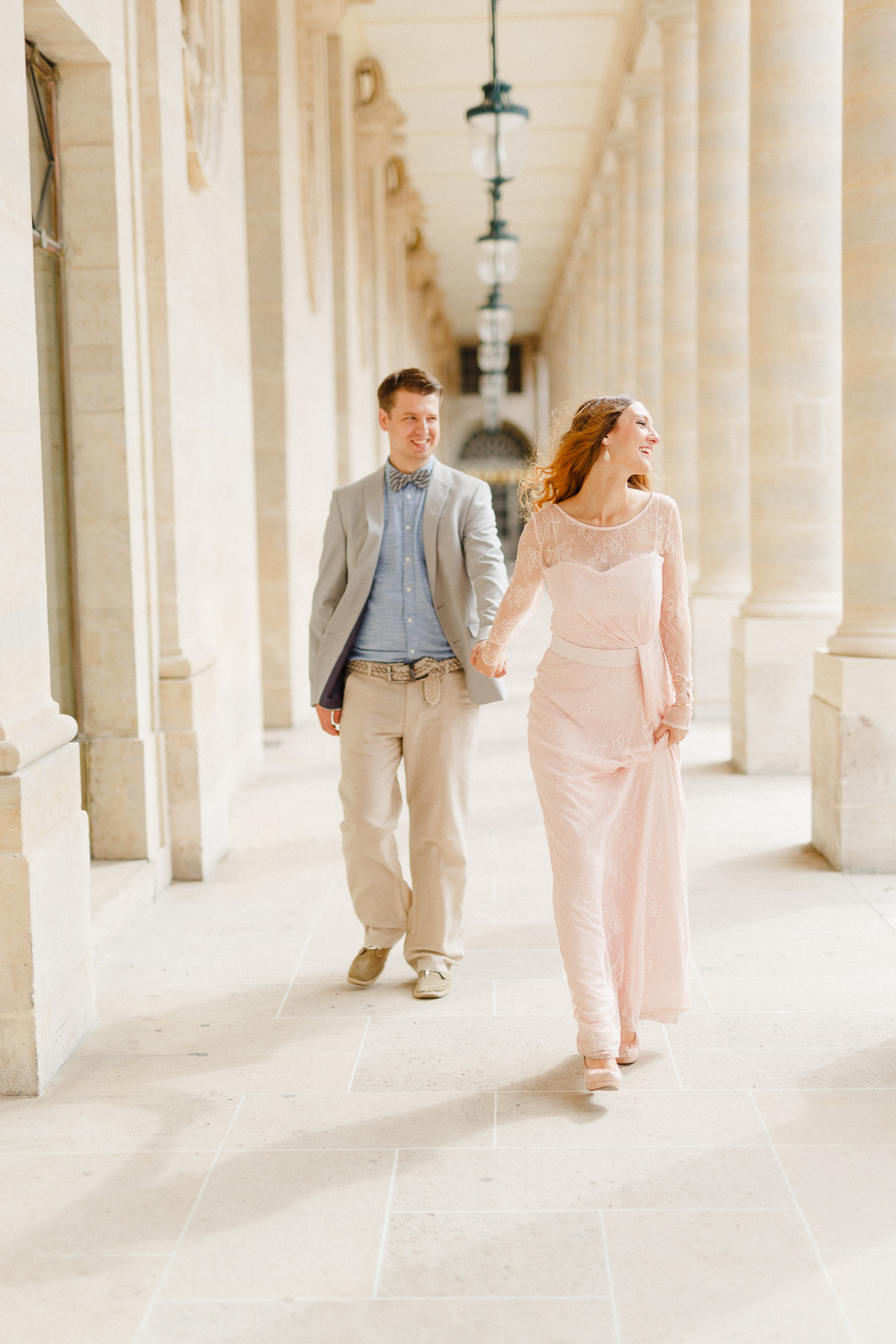irinaundchris_elopement_honeymoon_paris_069