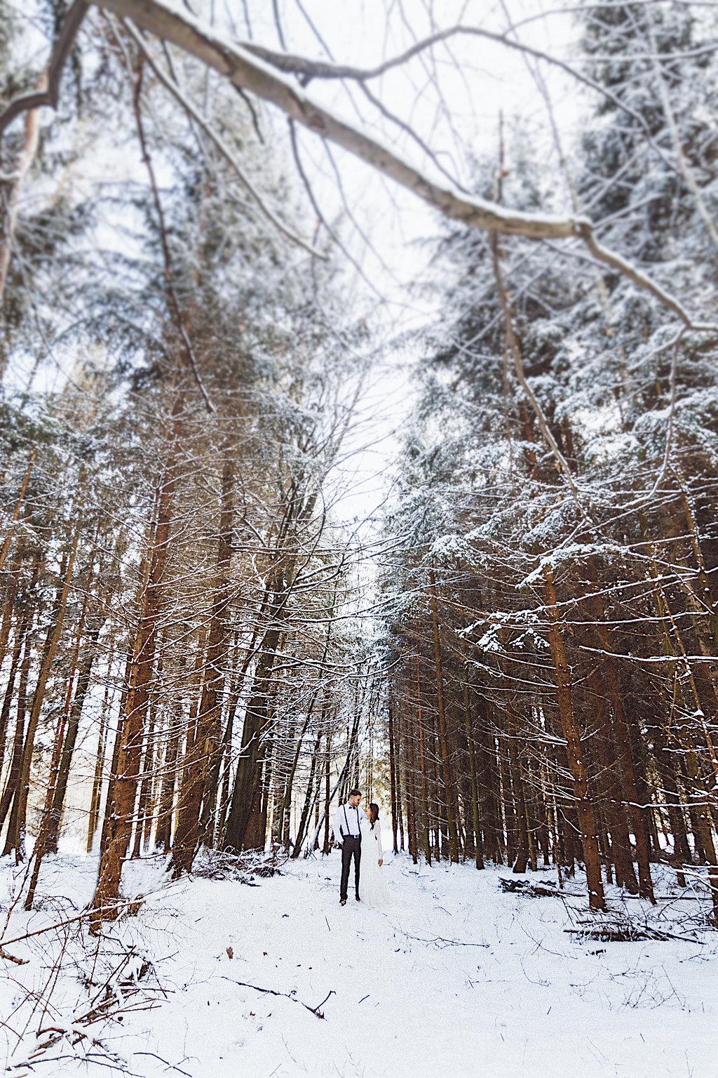 winter_wedding_forrest(1von86)