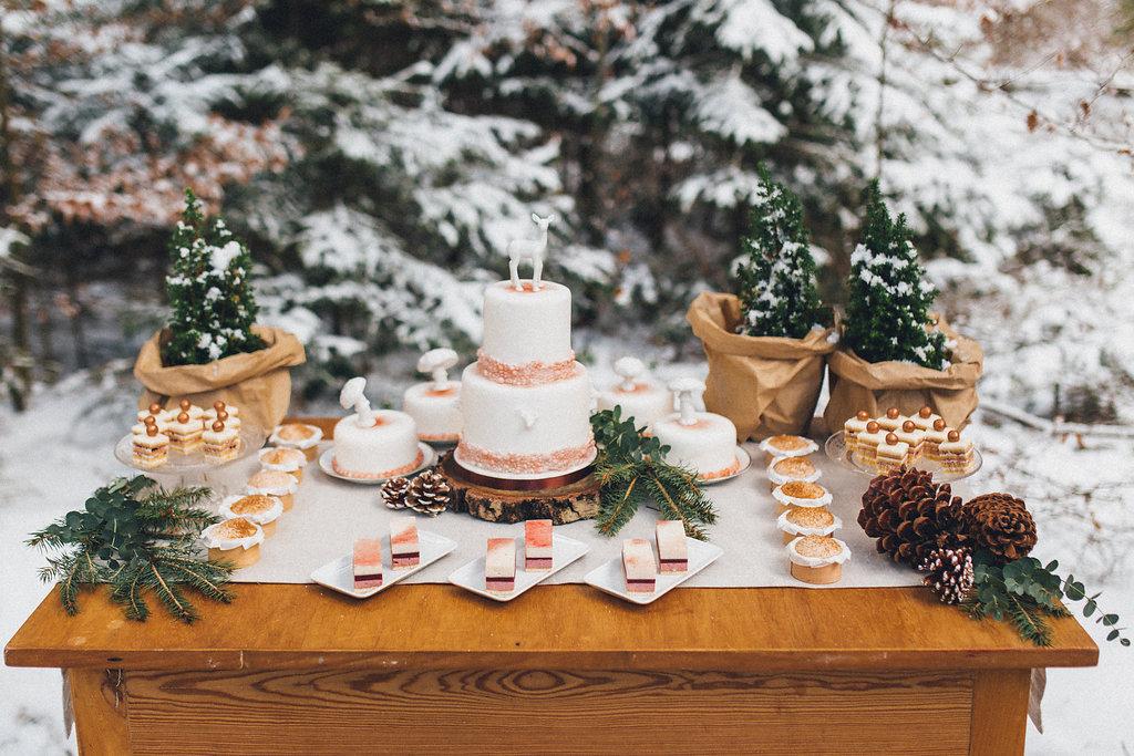 winter_wedding_forrest(20von86)