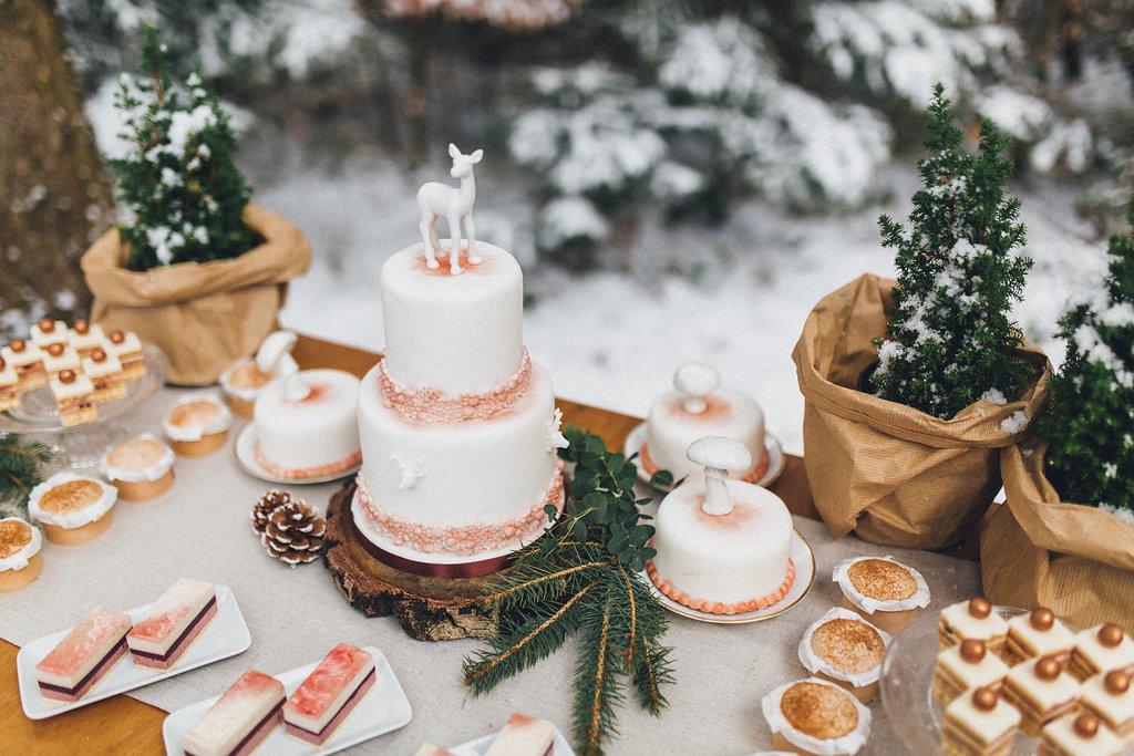 winter_wedding_forrest(24von86)