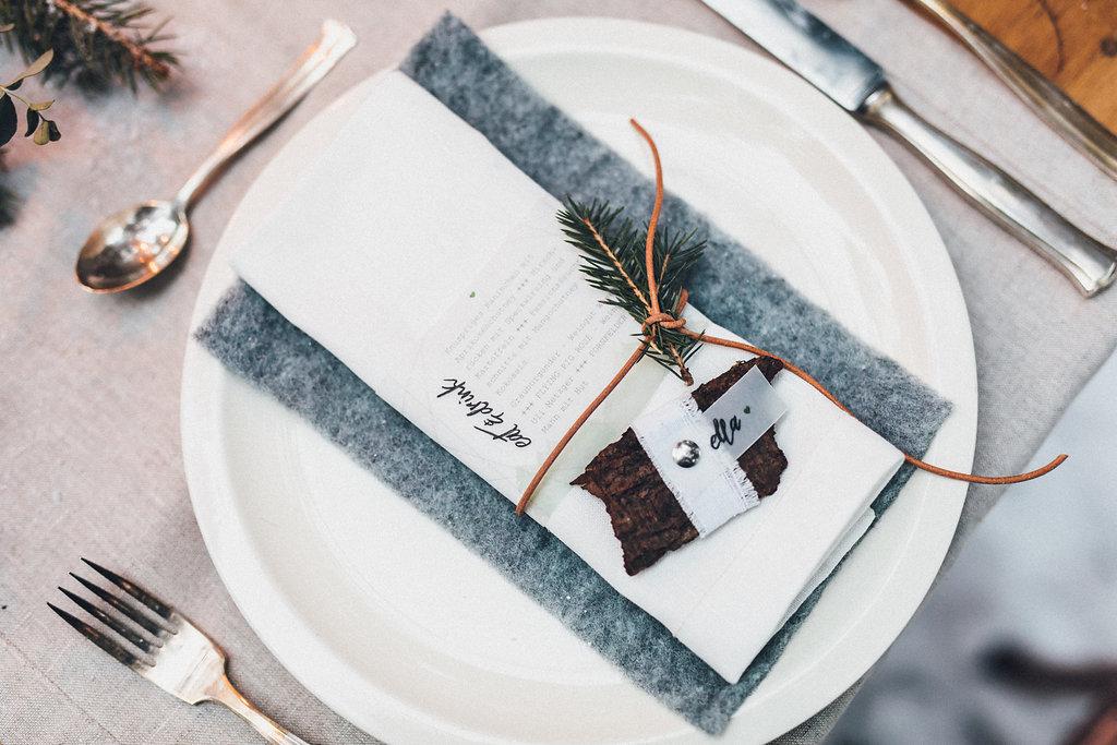 winter_wedding_forrest(2von6)