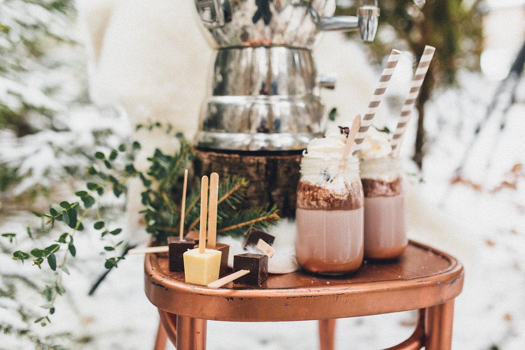 winter_wedding_forrest(32von86)