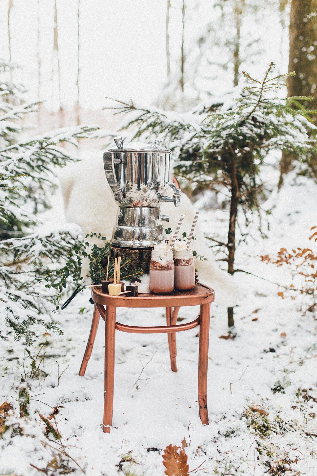 winter_wedding_forrest(33von86)