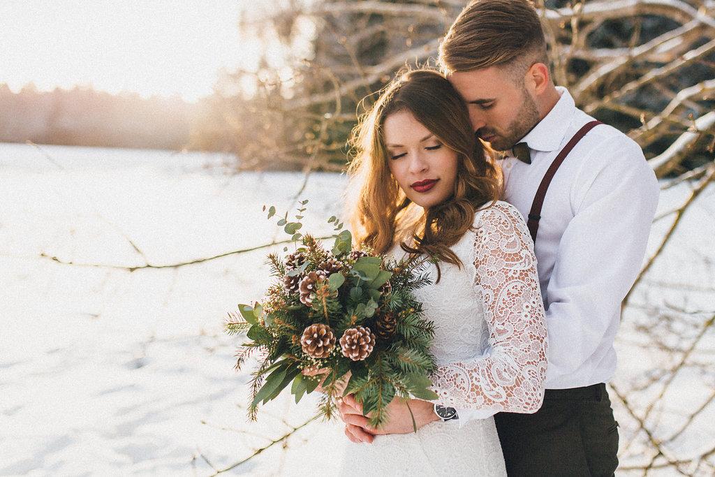 winter_wedding_forrest(41von86)