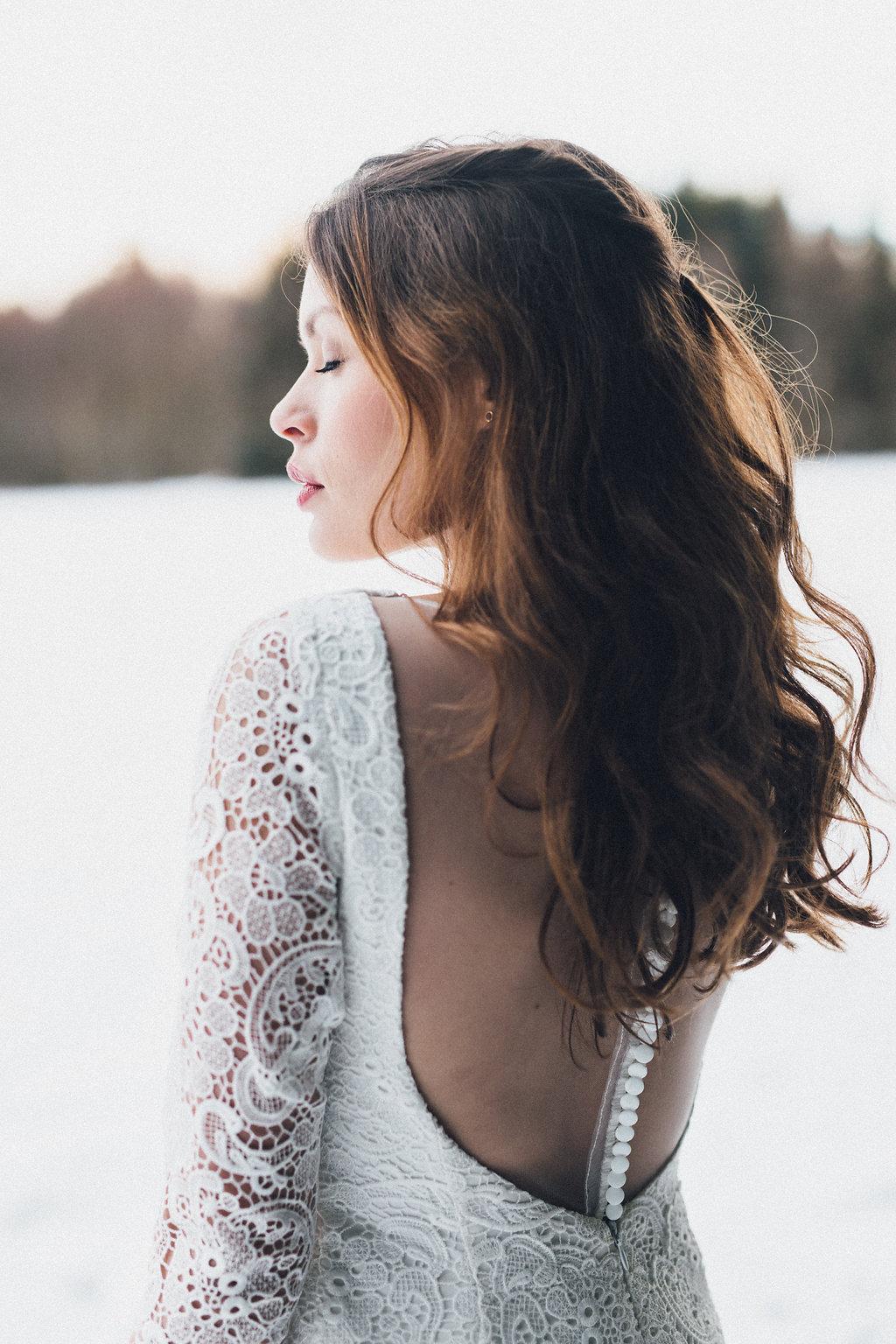 winter_wedding_forrest(44von86)