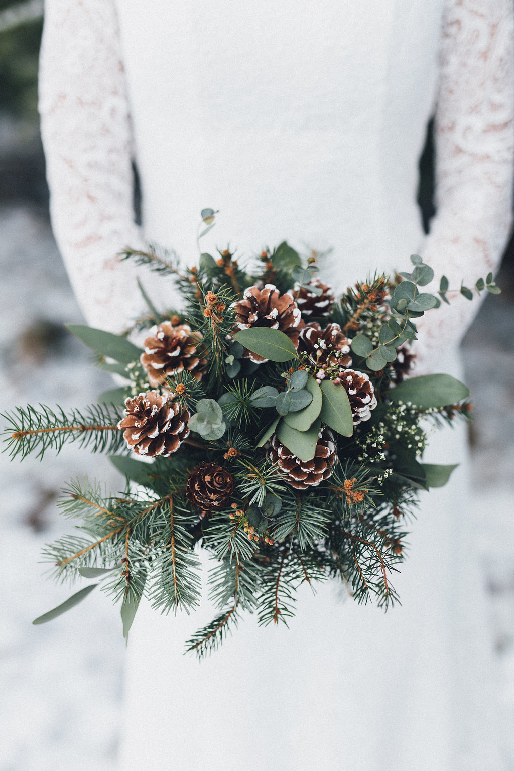 winter_wedding_forrest(45von86)