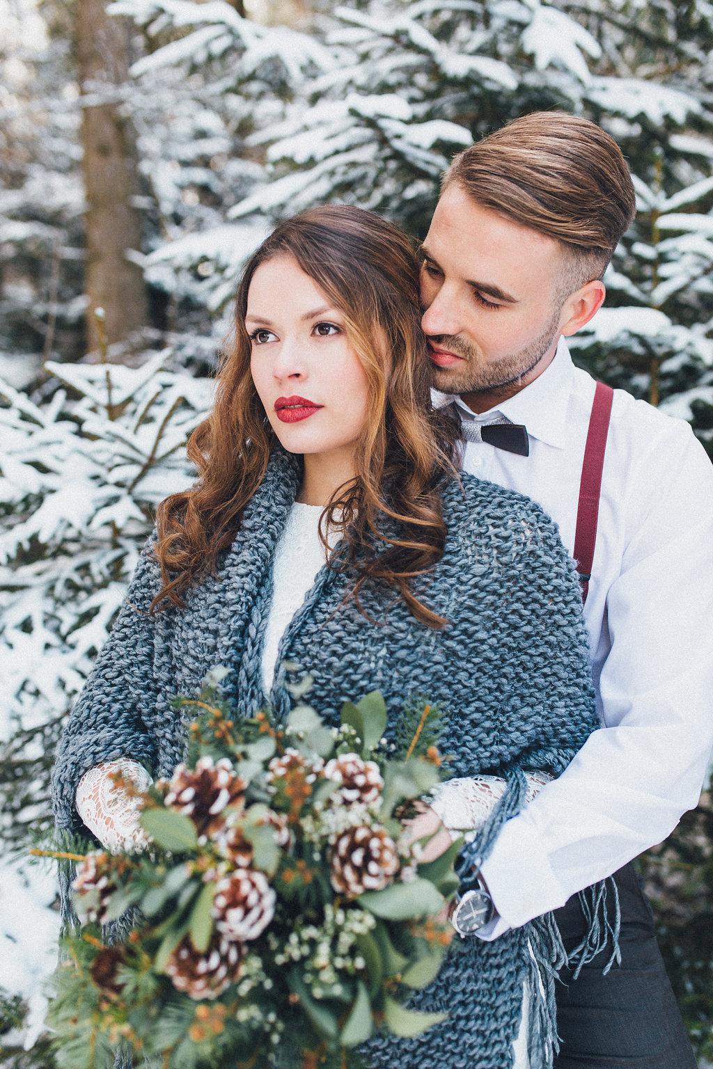 winter_wedding_forrest(4von86)