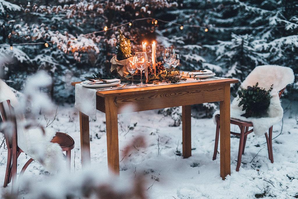 winter_wedding_forrest(54von86)