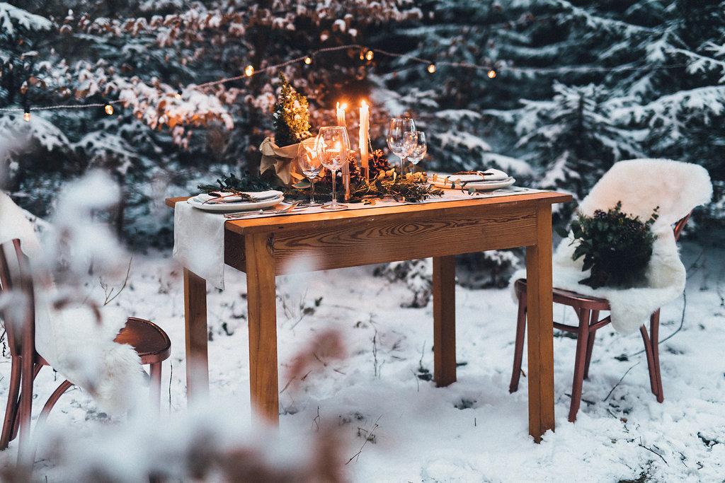 winter_wedding_forrest(55von86)