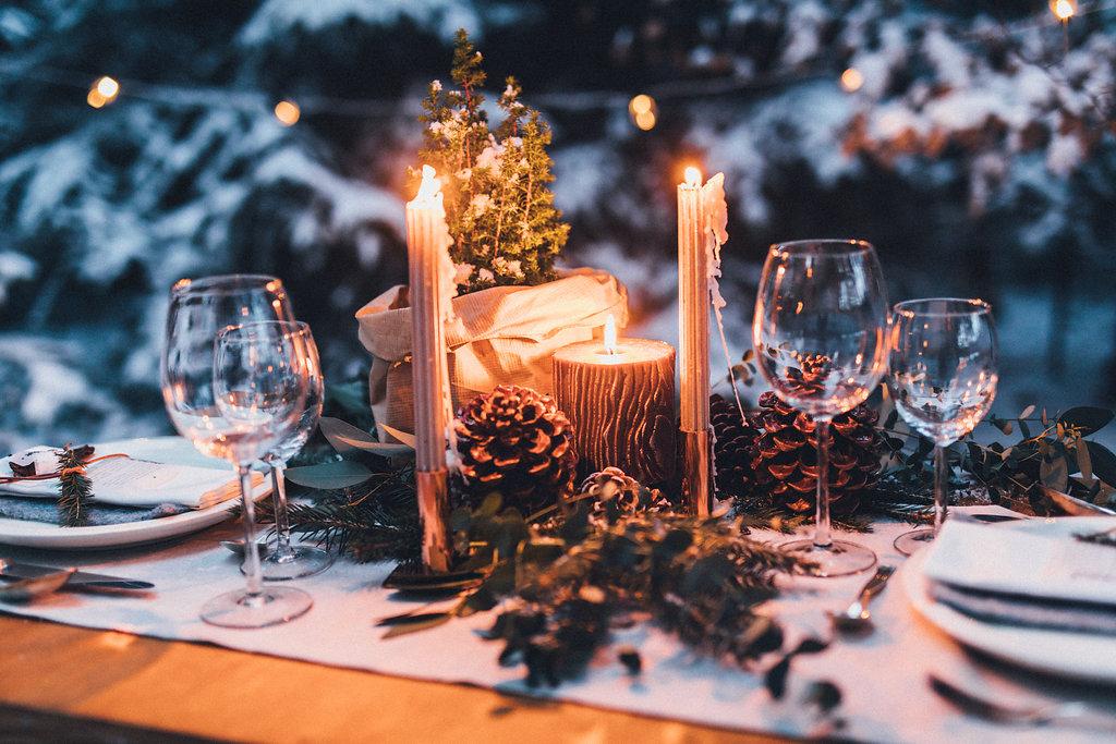 winter_wedding_forrest(56von86)