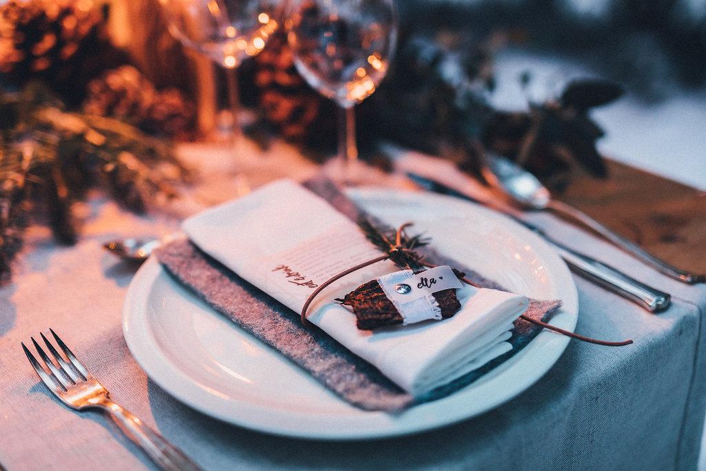 winter_wedding_forrest(57von86)