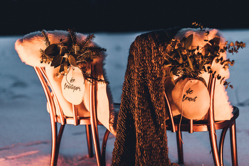 winter_wedding_forrest(60von86)
