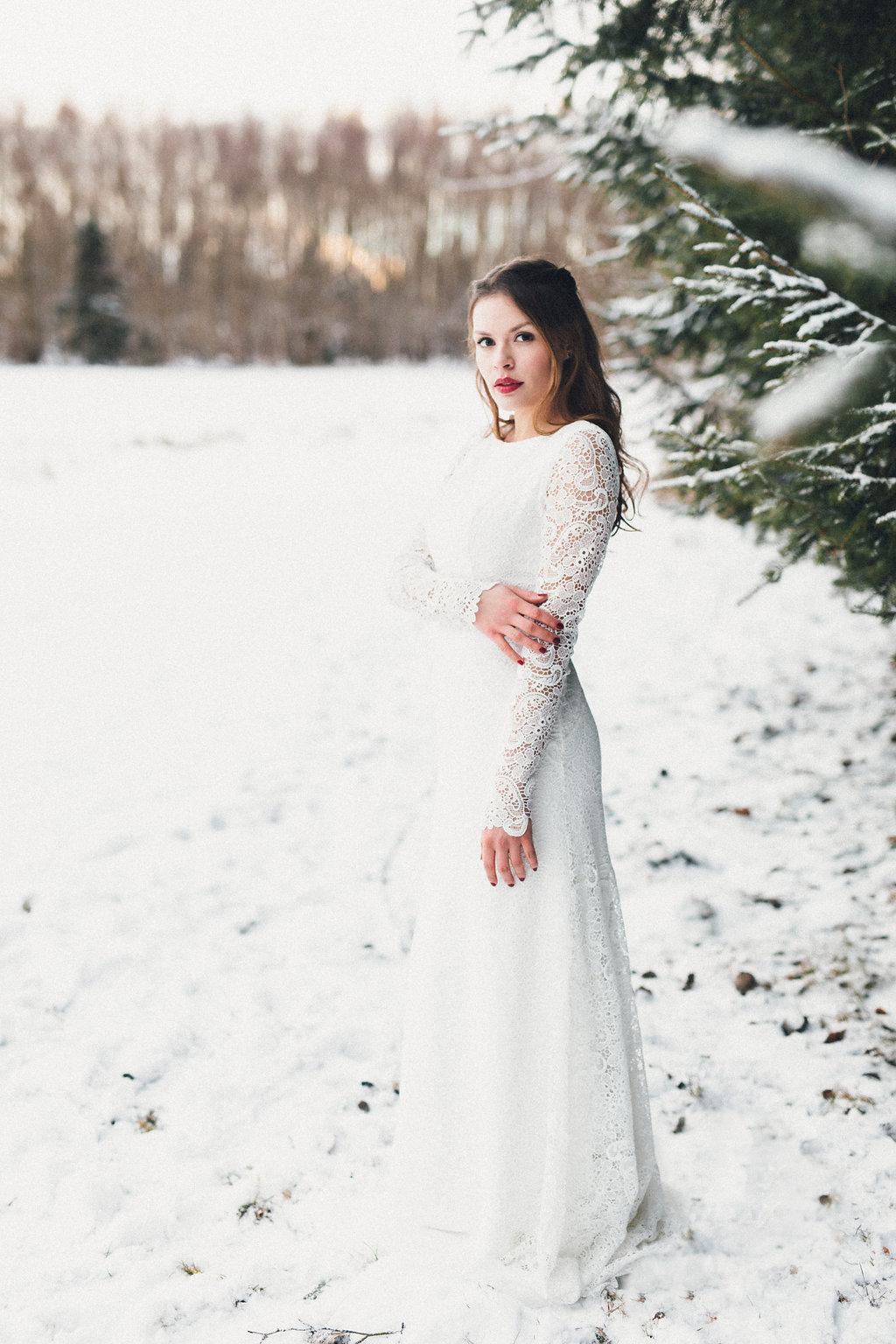 winter_wedding_forrest(72von86)