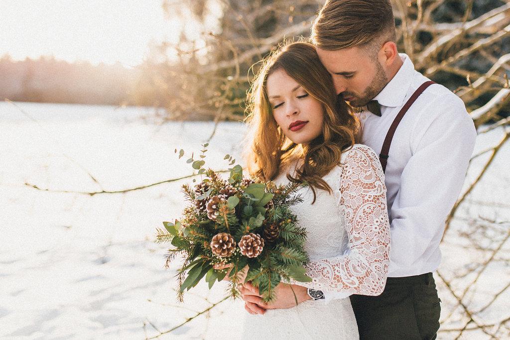 winter_wedding_forrest(80von86)