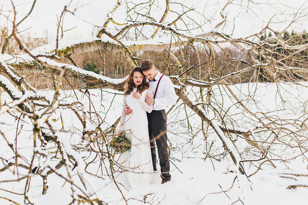 winter_wedding_forrest(84von86)