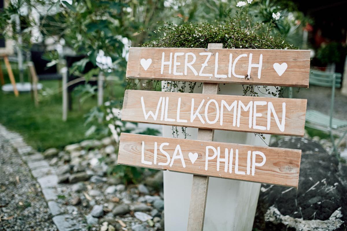 Lisa+Philip_120