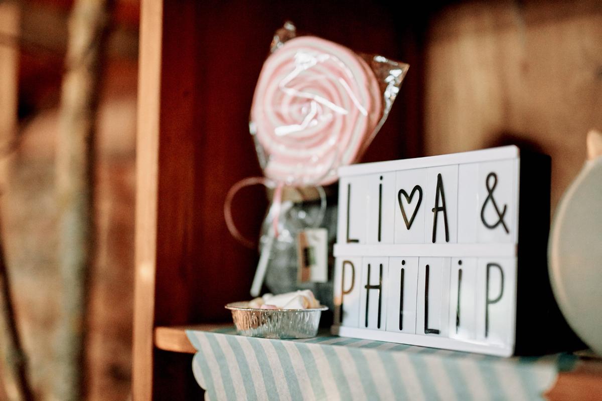 Lisa+Philip_149
