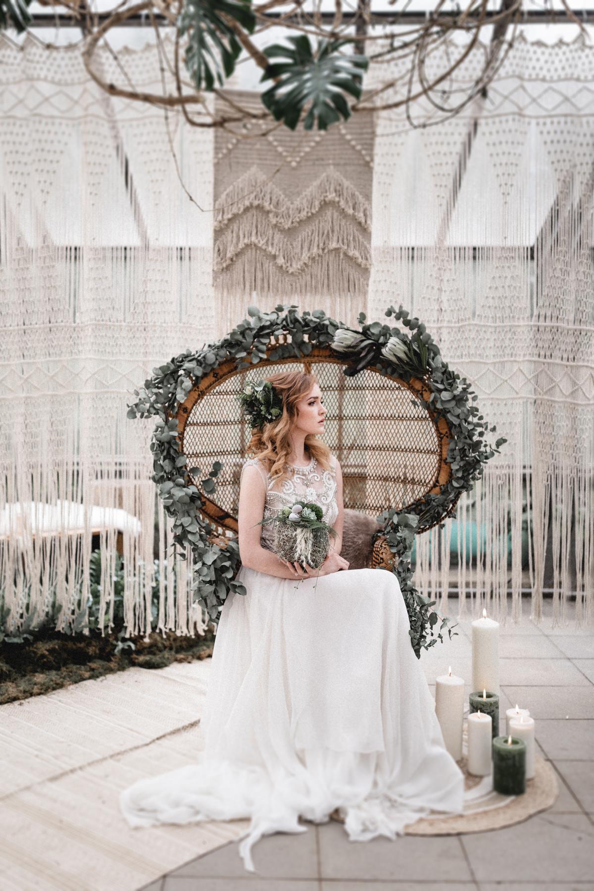 Andreas_Nusch_Hochzeitsfotografie_Brautshooting_2017_JA-Hochzeitsshop_0095