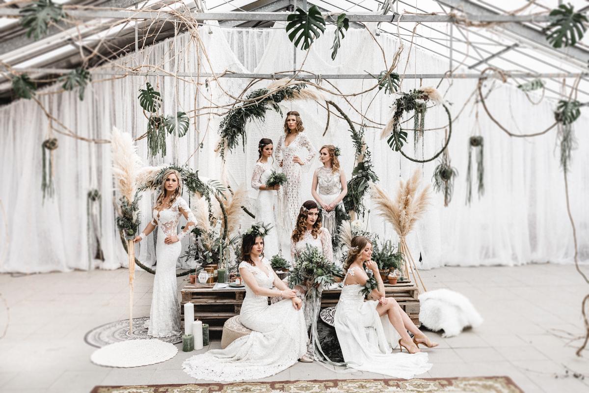 Andreas_Nusch_Hochzeitsfotografie_Brautshooting_2017_JA-Hochzeitsshop_0108