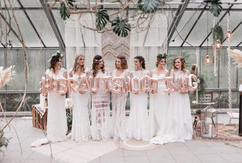 Andreas_Nusch_Hochzeitsfotografie_Brautshooting_2017_JA-Hochzeitsshop_0115