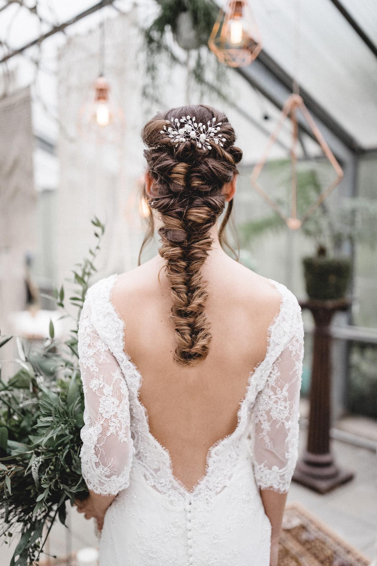 Andreas_Nusch_Hochzeitsfotografie_Brautshooting_2017_JA-Hochzeitsshop_0116