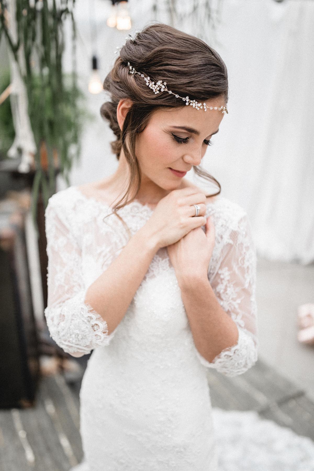Andreas_Nusch_Hochzeitsfotografie_Brautshooting_2017_JA-Hochzeitsshop_0118