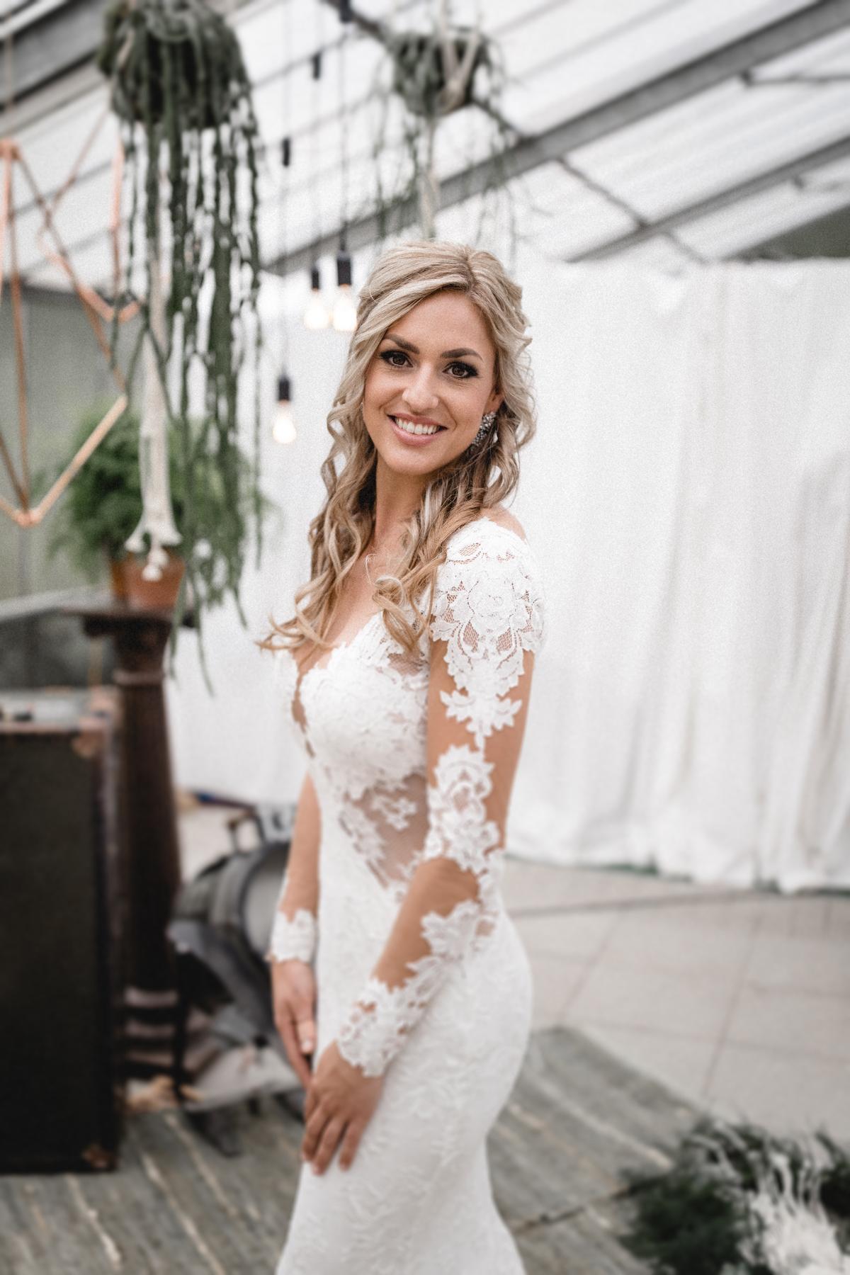 Andreas_Nusch_Hochzeitsfotografie_Brautshooting_2017_JA-Hochzeitsshop_0124