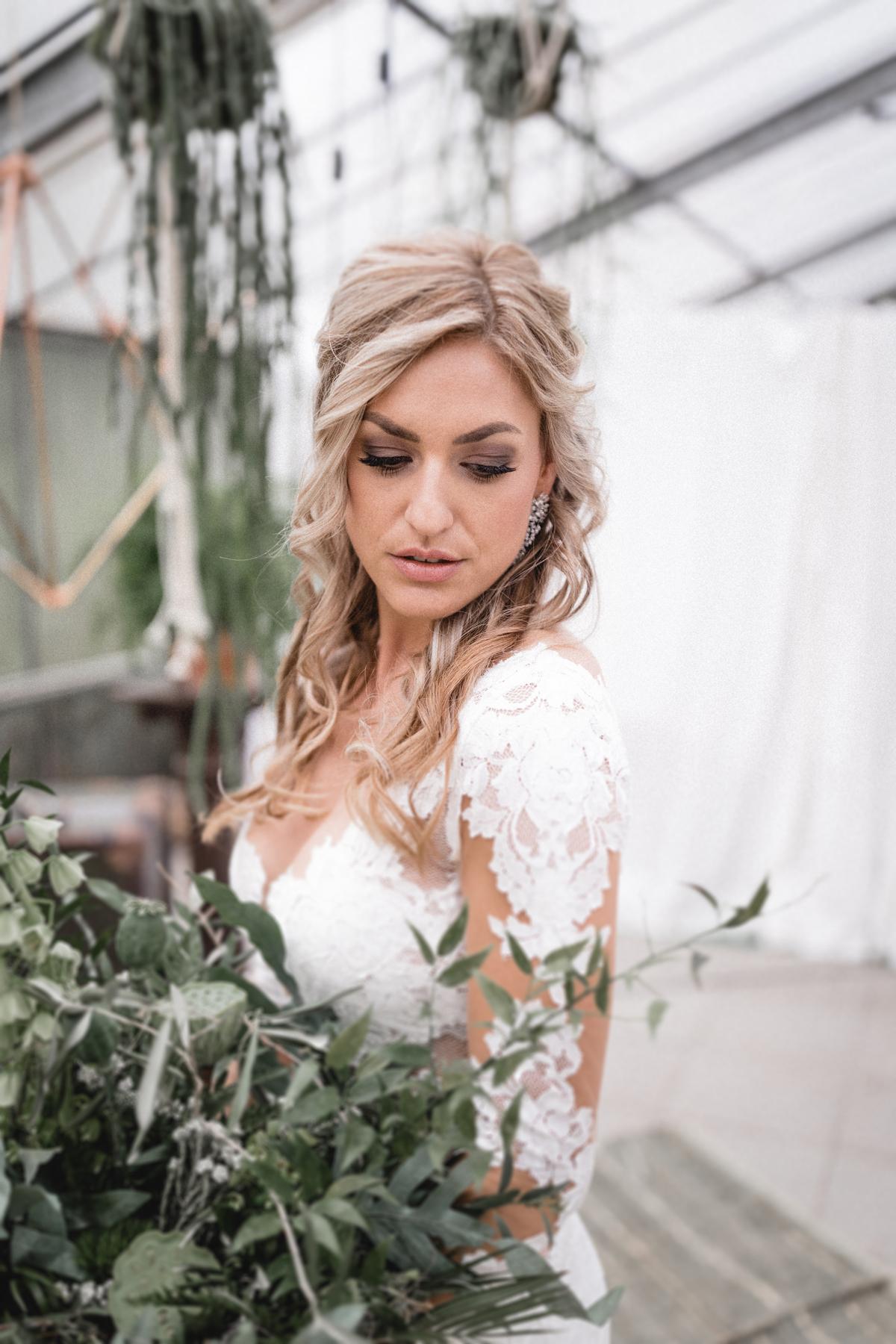 Andreas_Nusch_Hochzeitsfotografie_Brautshooting_2017_JA-Hochzeitsshop_0125