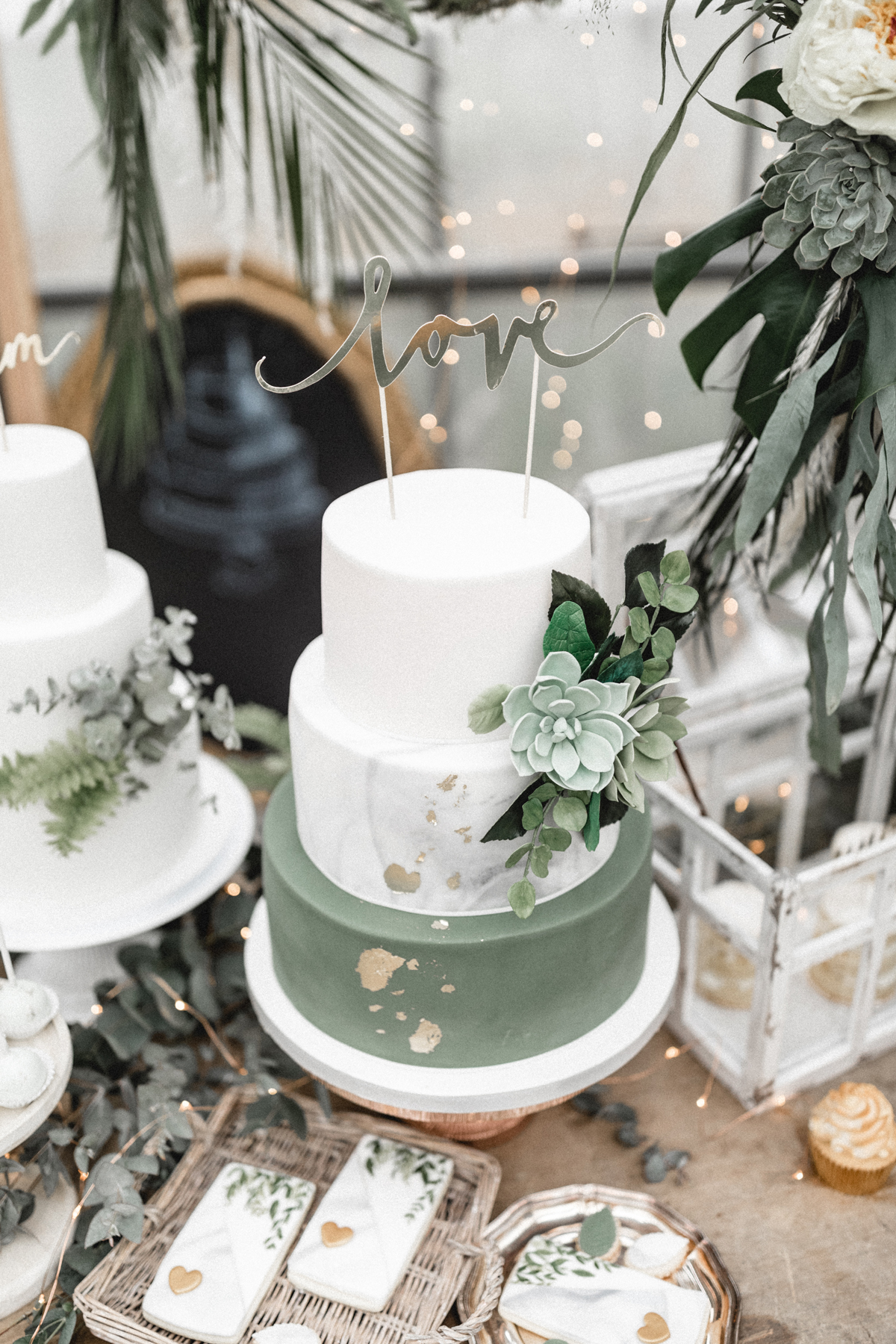 Andreas_Nusch_Hochzeitsfotografie_Brautshooting_2017_JA-Hochzeitsshop_0151
