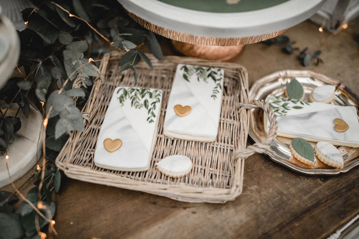 Andreas_Nusch_Hochzeitsfotografie_Brautshooting_2017_JA-Hochzeitsshop_0154