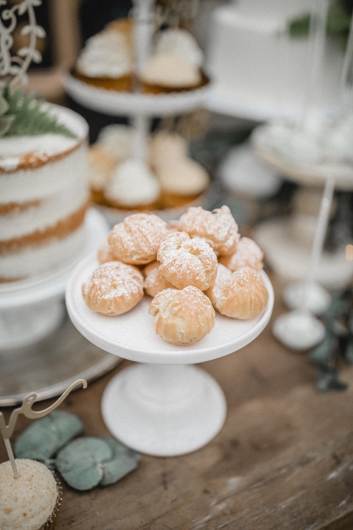 Andreas_Nusch_Hochzeitsfotografie_Brautshooting_2017_JA-Hochzeitsshop_0157