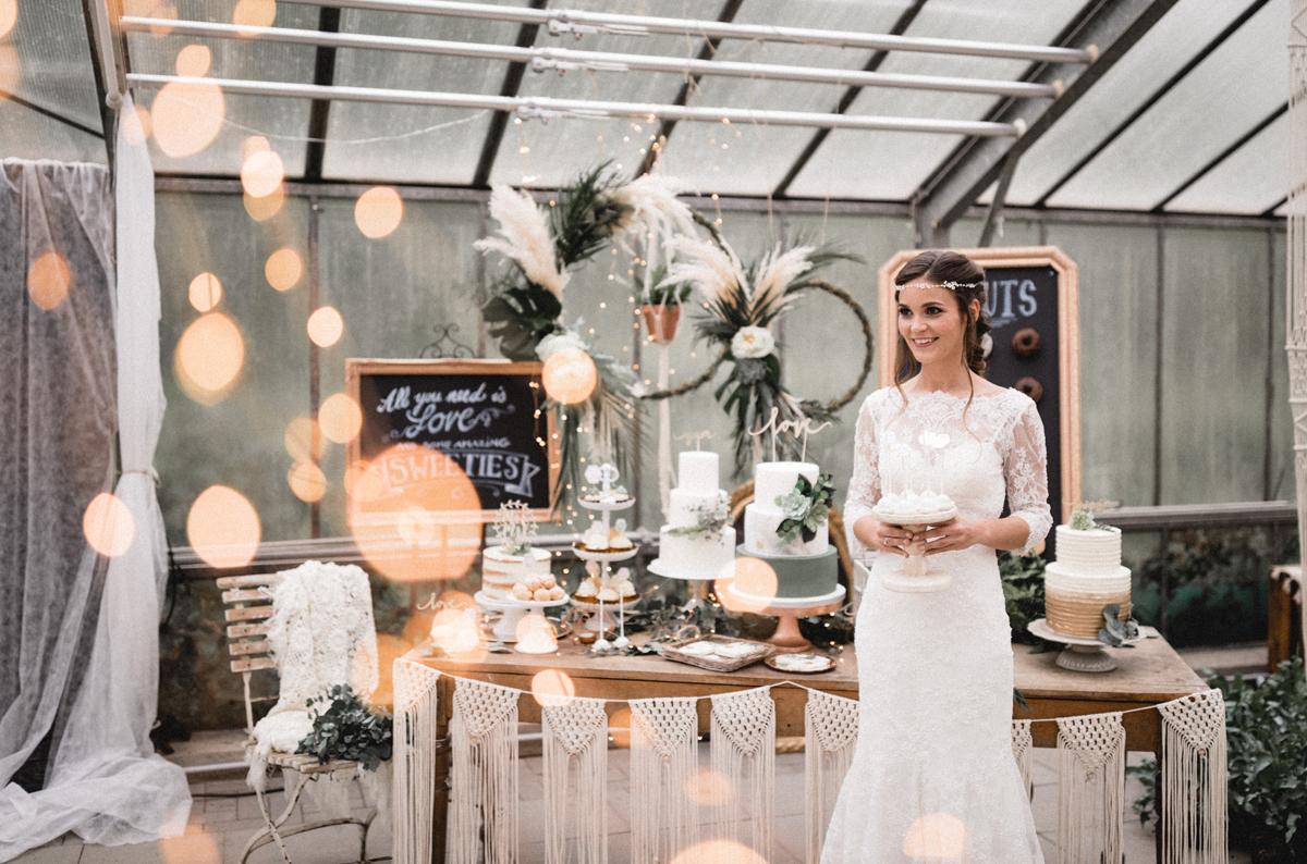 Andreas_Nusch_Hochzeitsfotografie_Brautshooting_2017_JA-Hochzeitsshop_0170