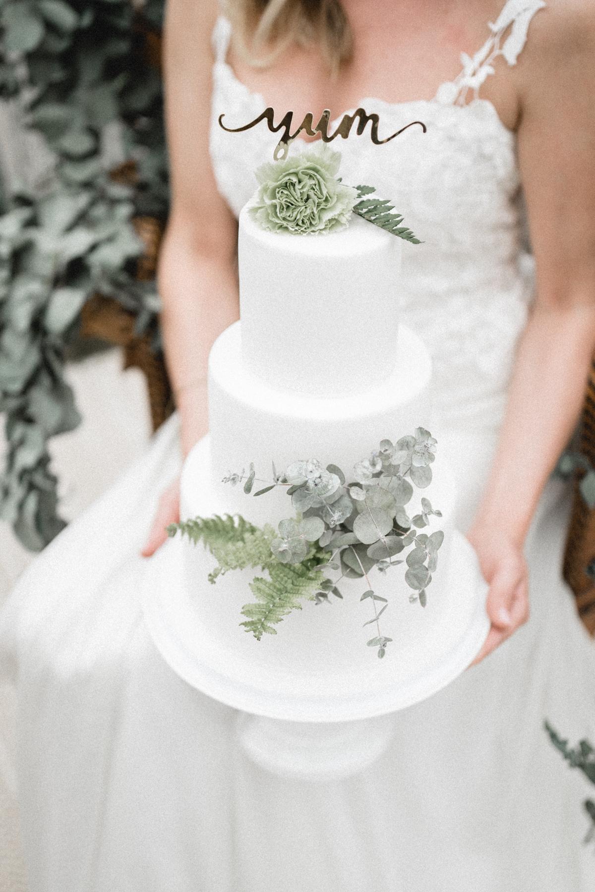Andreas_Nusch_Hochzeitsfotografie_Brautshooting_2017_JA-Hochzeitsshop_0171