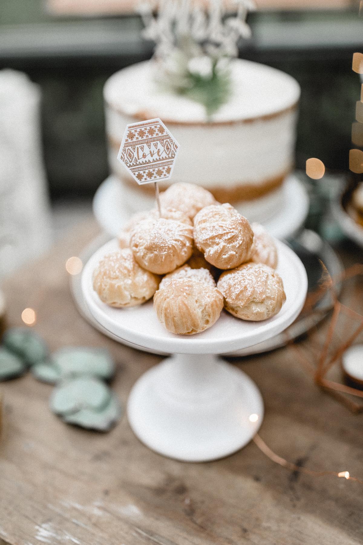 Andreas_Nusch_Hochzeitsfotografie_Brautshooting_2017_JA-Hochzeitsshop_0176