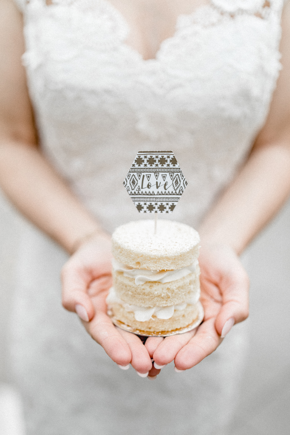 Andreas_Nusch_Hochzeitsfotografie_Brautshooting_2017_JA-Hochzeitsshop_0180